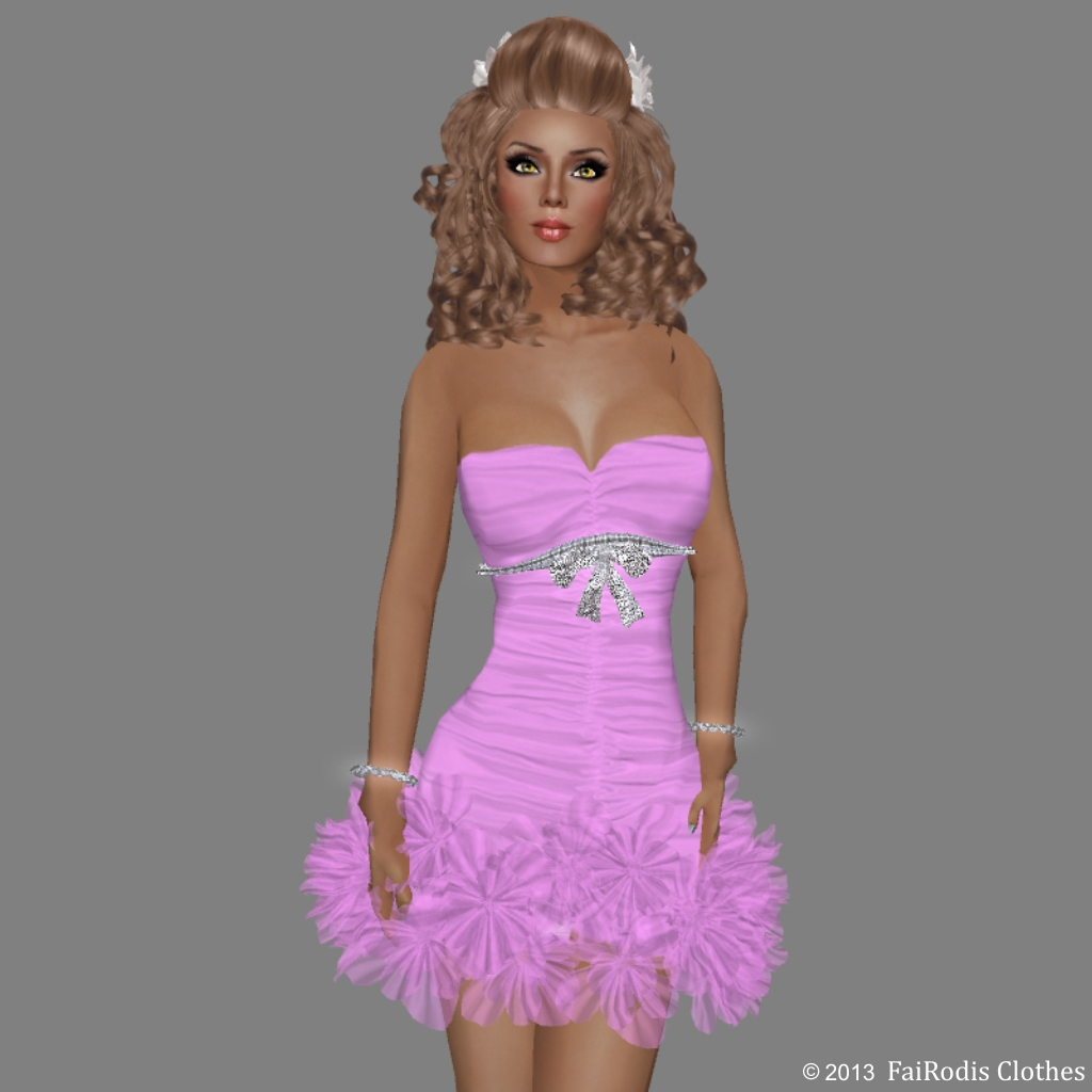 Good_mood_9_Valentina_Pink2
