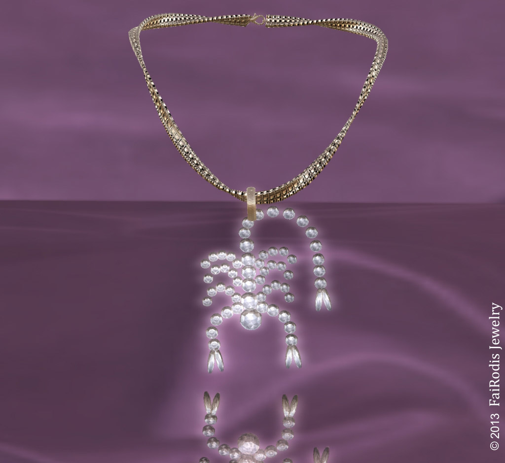 Scorpio_necklace_s
