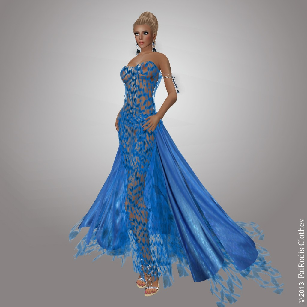 NEW_OCEAN_GOWN_003_ready