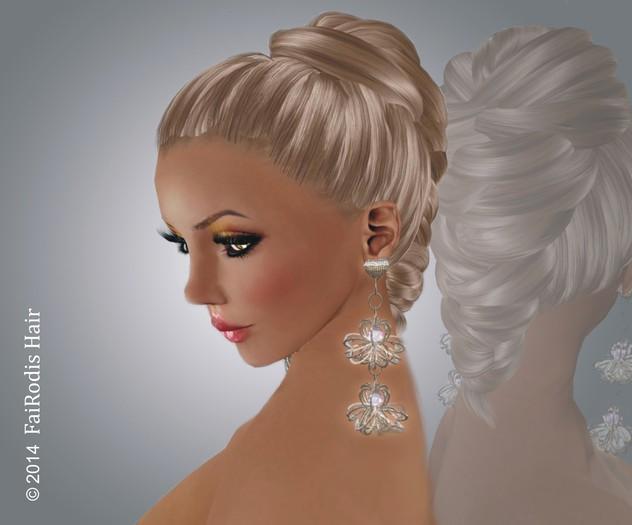 alexis_hair