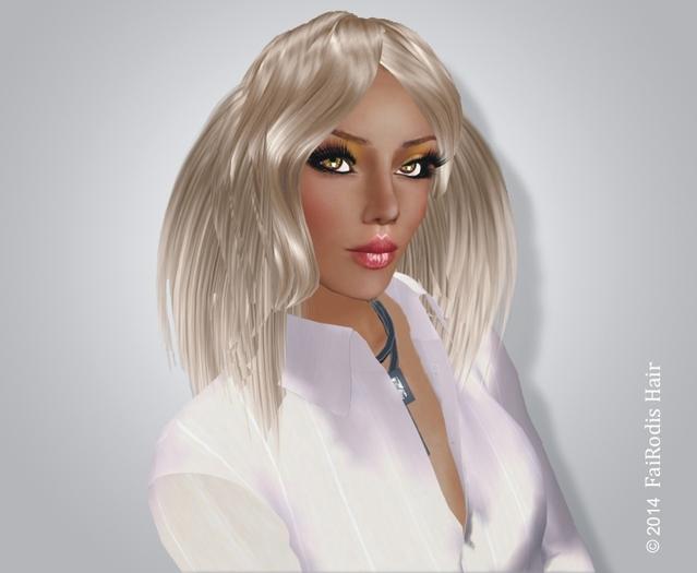 ymma_hair