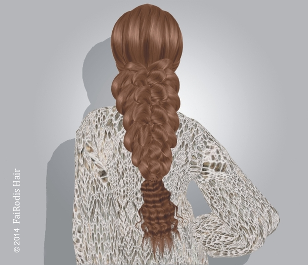 adelaida_poster_hair