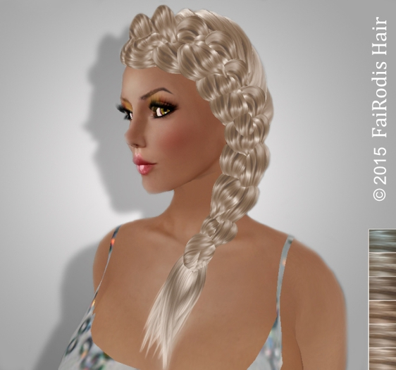 FaiRodis_Alvina_hair_light_blonde2