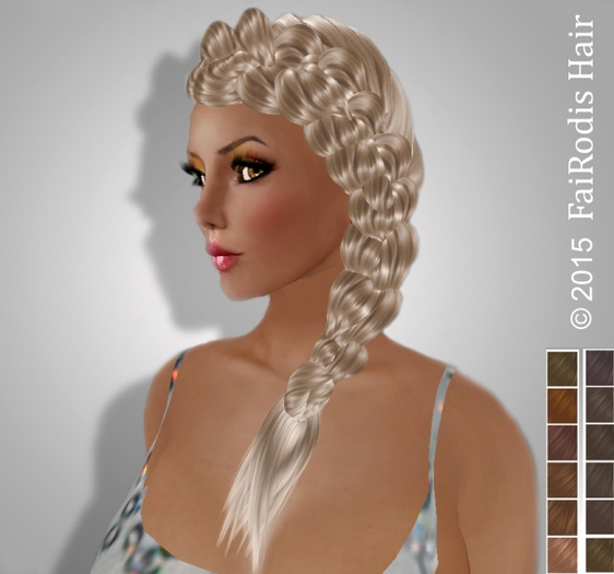 FaiRodis_Alvina_hair_light_shaten