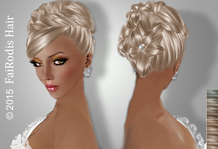 FaiRodis_Alicia_hair_light_blonde2_2