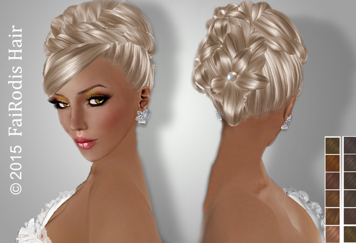 FaiRodis_Alicia_hair_light_shaten