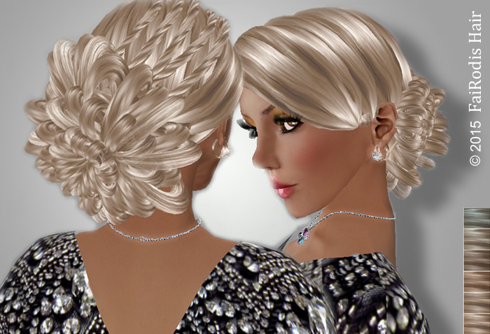 FaiRodis_Dahlia_hair__light_blonde_2_WITH_SURPRISE
