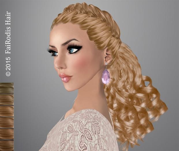 ready_poster_bogemskaya_hvost_blonde2