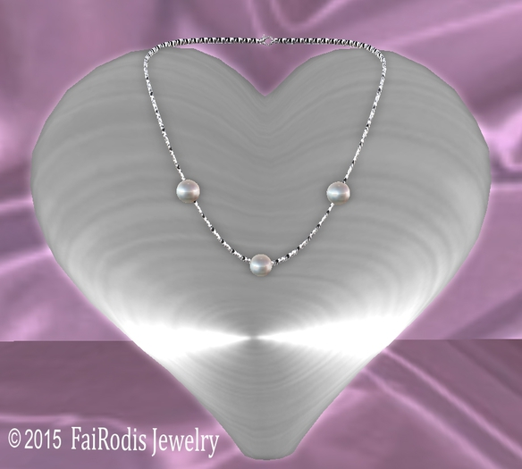 FaiRodis_Pearl_Dreams_necklace_poster_ready