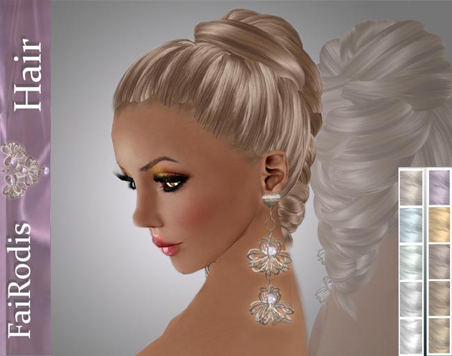 FaiRodis_Alexis_hair_whites_poster