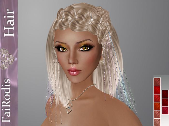 FaiRodis_Bertie_hair_light_reds