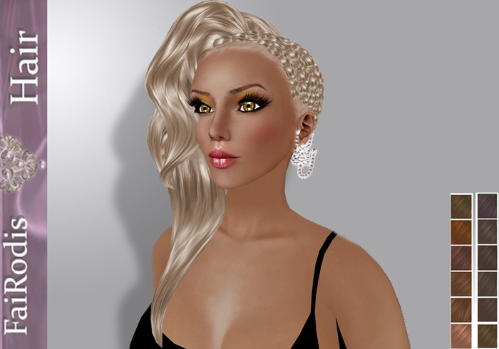 FaiRodis_euphoria_fitted_rigged_mesh_hair_light_shaten