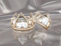 Heart_Lotos_wedding_ring_READY