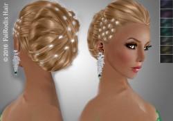 FaiRodis_Angel_hair_updo_black2_copy