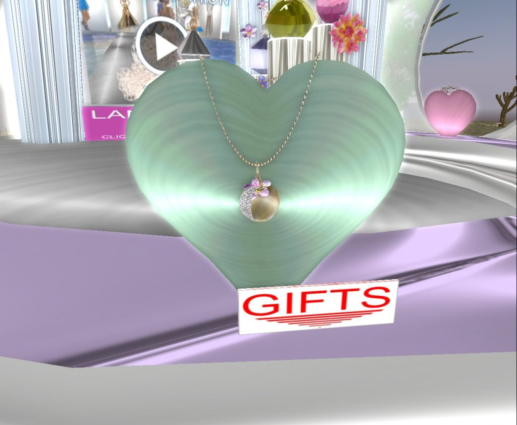Fairodis_SL13B_Gifts