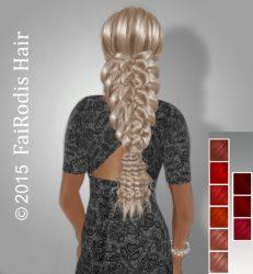 FaiRodis_Adelaide_hair_light_reds_copy