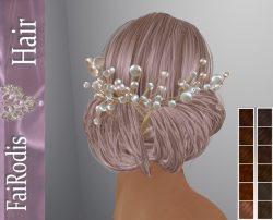 FaiRodis_Letty_hair_deep_shaten_poster