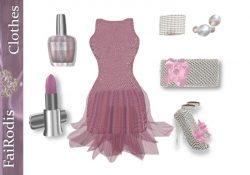 FaiRodis_diana_antilag_mesh__outfit__ready_poster