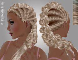 FaiRodis Iris hair light blonde2