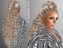 FaiRodis-Crystal-hair