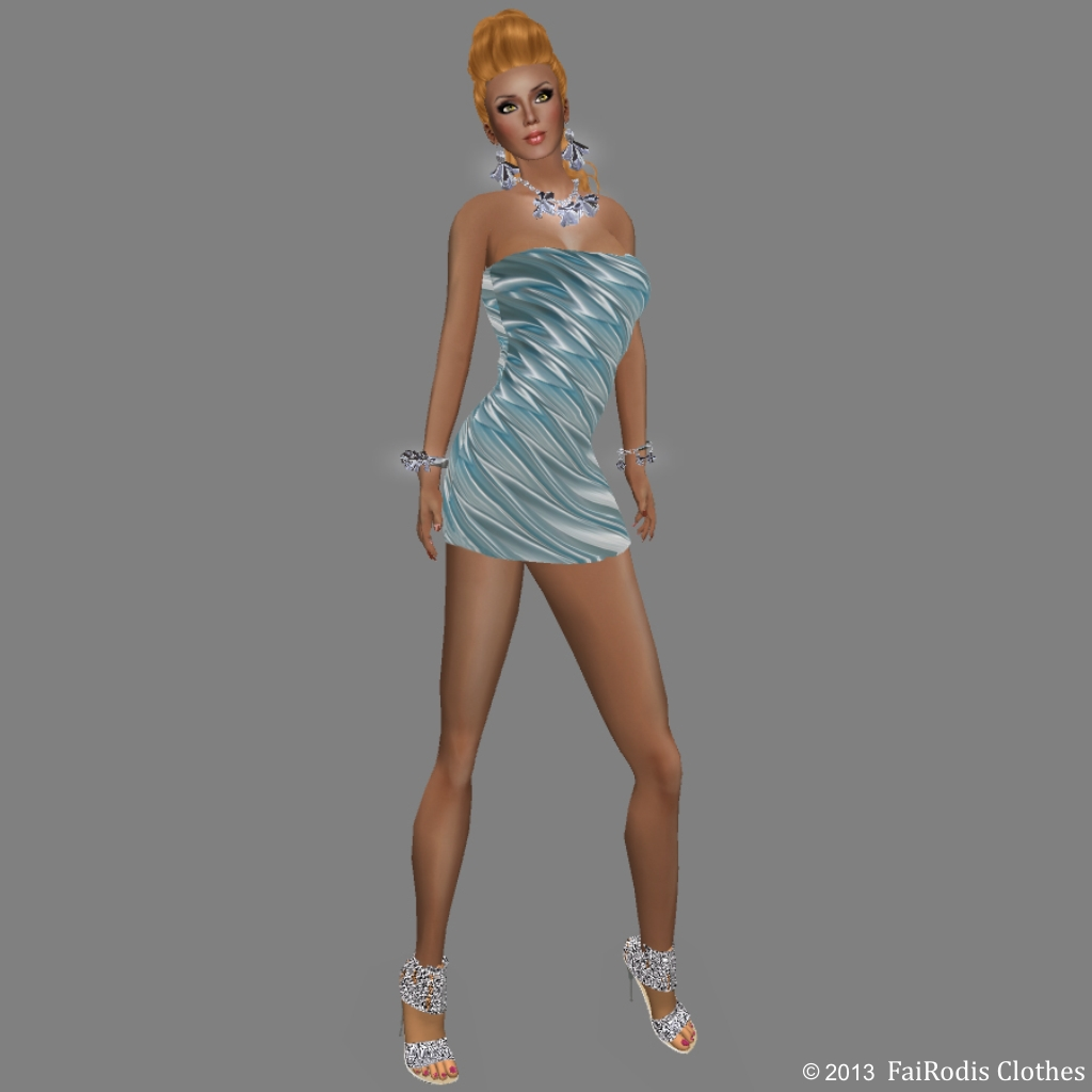 Good Mood Valentina 8_2 (Click on picture to buy on SL MarketPlace)